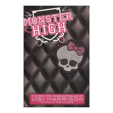 monster-high-1-9780316176217