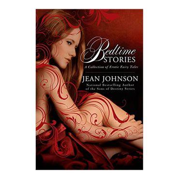 bedtime-stories-8-9780425232576