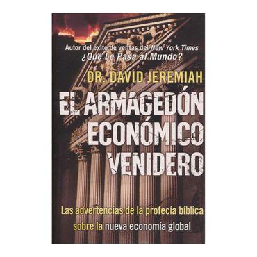 el-armagedon-economico-venidero-8-9780446573382