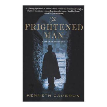the-frightened-man-1-9780312628017