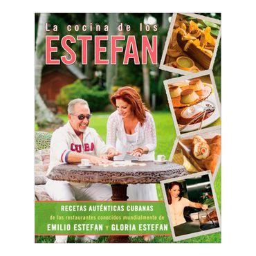 la-cocina-de-los-estefan-8-9780451236173