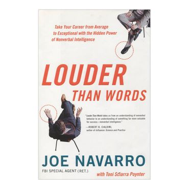 louder-than-words-2-9780061771392