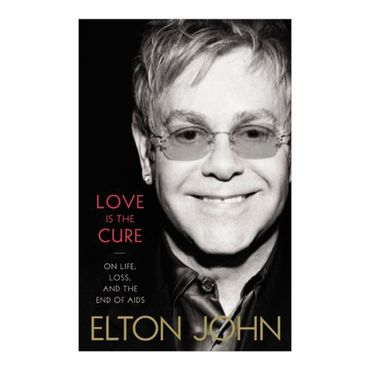love-is-the-cure-1-9780316219907