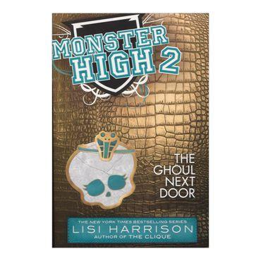 monster-high-2-the-ghoul-next-door-1-9780316186667