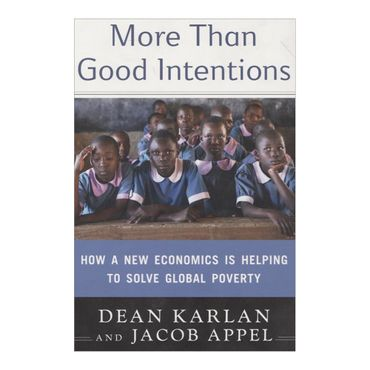 more-than-good-intentions-8-9780525951896