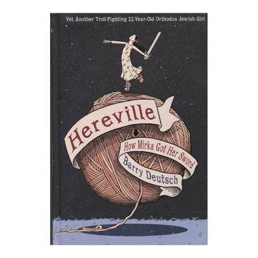 hereville-how-mirka-got-her-sword-8-9780810984226