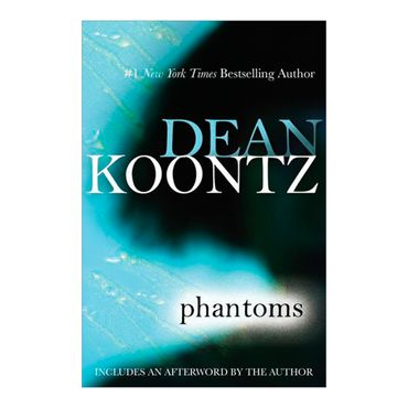 phantoms-8-9780425253748