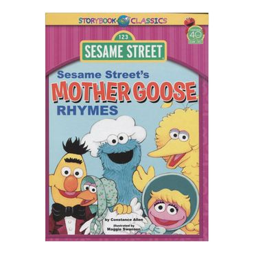 sesame-streets-mother-goose-rhymes-2-805219071649