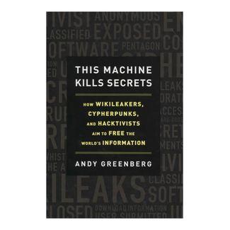 this-machine-kills-secrets-8-9780525953203