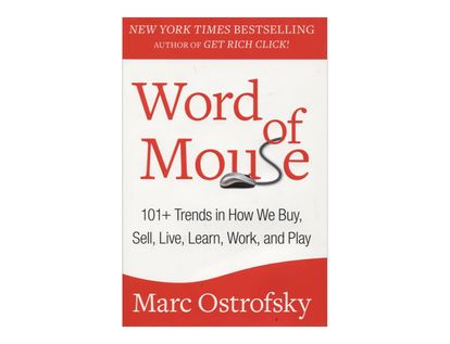 word-of-mouse-4-9781451668407