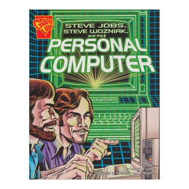 steve-jobs-steve-wozniak-and-the-personal-computer-8-9780736896504