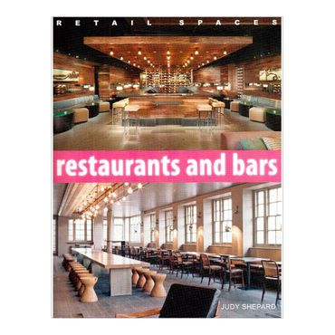 retail-spaces-restaurants-and-bars-2-9780982612880