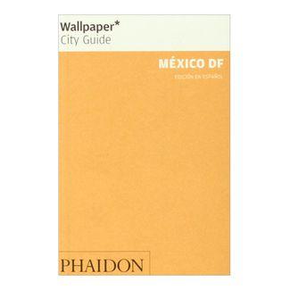 wallpaper-city-guide-mexico-d-f-edicion-en-espanol-8-9780714899299