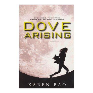dove-arising-8-9780451476289