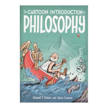 the-cartoon-introduction-to-philosophy-8-9780809033621