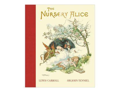 the-nursery-alice-1-9781447287117