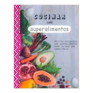 cocinar-con-superalimentos-2-9781472371522