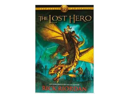 the-lost-hero-the-heroes-of-olympus-book-1-4-9781423113461