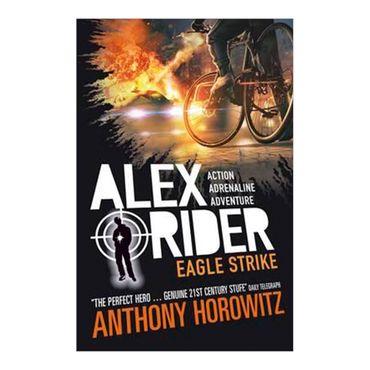 alex-rider-eagle-strike-2-9781406360226