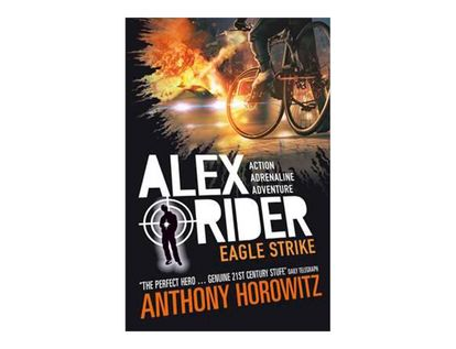 alex-rider-eagle-strike-2-9781406360226