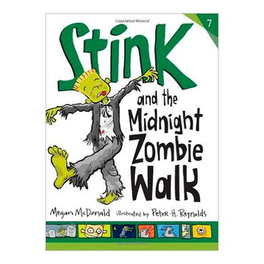 stink-and-the-midnight-zombie-walk-book-7-8-9780763664220