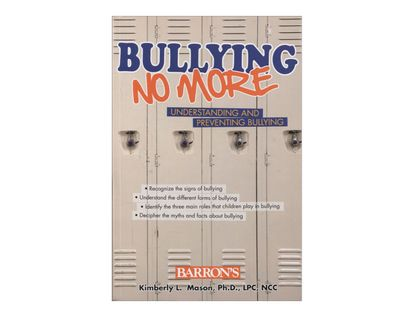 bullying-no-more-4-9781438002095