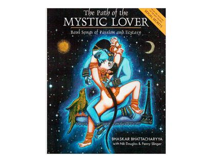 the-path-of-the-mystic-lover-5-9780892810192