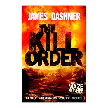 the-kill-order-8-9780385742894