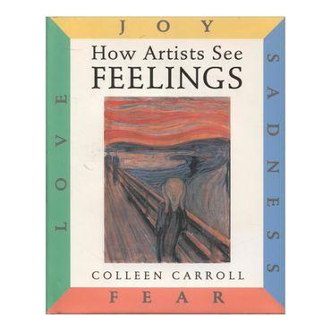 how-artists-see-feelings-8-9780789206169