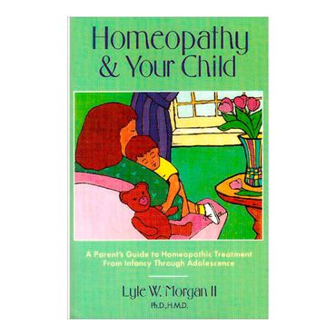 homeopathy-your-child-5-9780892813308