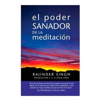 el-poder-sanador-de-la-meditacion-2-9780918224606