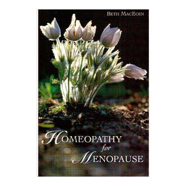 homeopathy-for-menopause-5-9780892816484