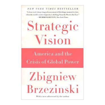 strategic-vision-8-9780465061815