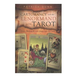 cartomancy-with-the-lenormand-and-the-tarot-8-9780738736006