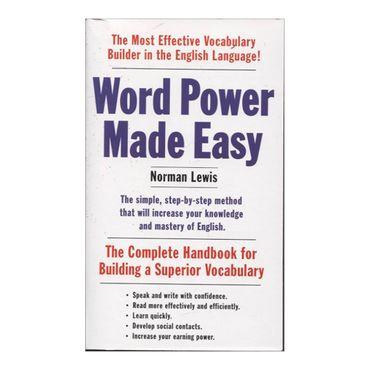 word-power-made-easy-2-9781101873854
