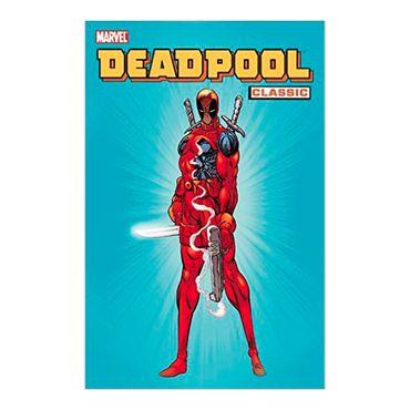 deadpool-classic-vol-1-8-9780785131243