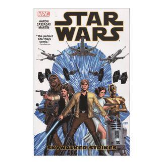star-wars-skywalker-strikes-8-9780785192138