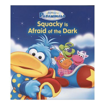 pajanimals-squacky-is-afraid-of-the-dark-8-9780762450213