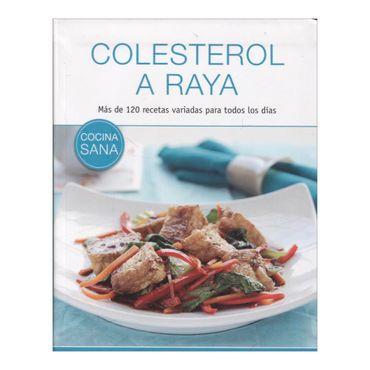 colesterol-a-raya-4-4050847011154