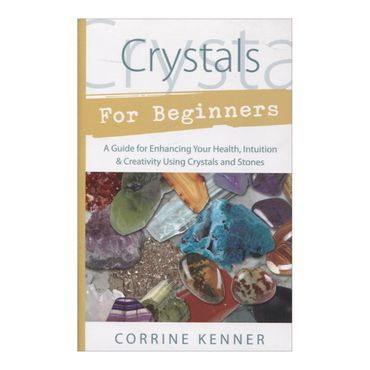 crystals-for-beginners-8-9780738707556