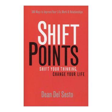 shift-points-8-9780800721862