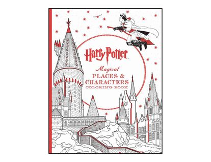 harry-potter-magical-places-characters-coloring-book-2-9781338030013