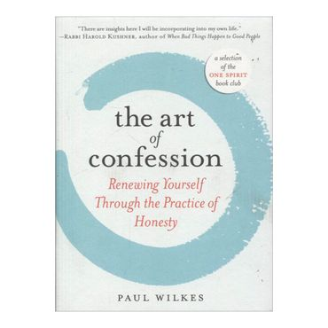 the-art-of-confession-8-9780761155966