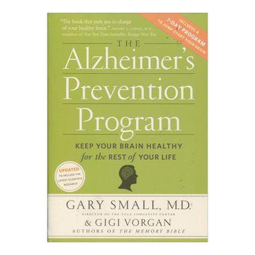 the-alzheimers-prevention-program-8-9780761172222