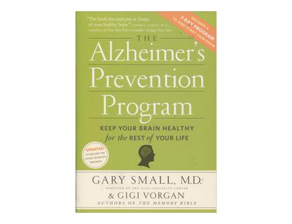 the-alzheimers-prevention-program-8-9780761172222