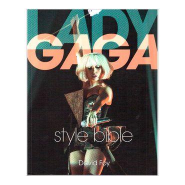 lady-gaga-style-bible-l-9781408156636