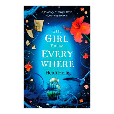 the-girl-from-every-where-4-9781471405105