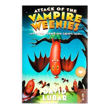 attack-of-the-vampire-weenies-8-9780765363237
