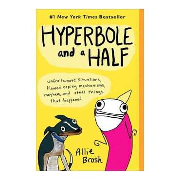 hyperbole-and-a-half-4-9781451666175