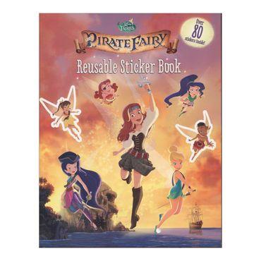 disney-fairies-the-pirate-fairy-reusable-sticker-book-1-9780316283342